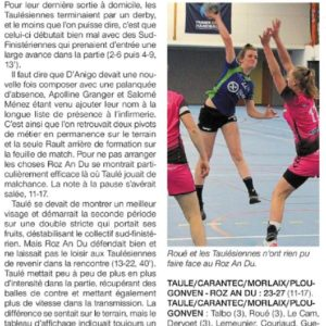 Ouest-France 19-05-2019